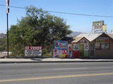 casas de venta en tecate b c mexico casa y locales comerciales en venta tecate b c baja california norte inmuebles24
