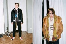 rhude clothing owner how rhude one of the best l a brands started with a single t shirt complex