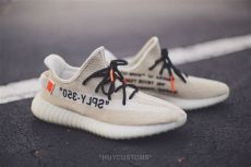 adidas yeezy boost 350 v2 x off white these white x adidas yeezy boost 350 v2 customs are the sole supplier