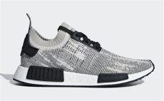 adidas nmd release october 2018 adidas nmd r1 primeknit sesame aq0899 release date sneaker bar detroit
