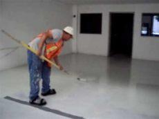 aplicacion de pintura epoxica pintura epoxica 100 solidos informes 1810 3091 id 92 914047 2 en monterrey n l