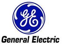 busqueda por marca general electric - Marca General Electric