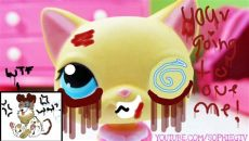 lps sage cheap your going to me lps popular fan