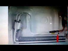 refrigerador no enfria abajo refrigerador no enfr 237 a abajo explicacion