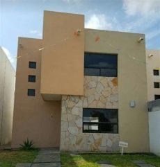 casa en venta en nuevo laredo col 10 m2 4 recamaras u d 60000 cav2545 - Casas De Venta En Nuevo Laredo Mexico