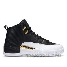 jordan 12 retro wings blackmetallic gold white mens shoes air 12 retro wings black metallic gold white mens shoes 848692 033 price 279