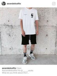 20 best adidas yeezy zebra images on yeezy zebra adidas and casual clothes - Yeezy Zebra Outfit Shorts
