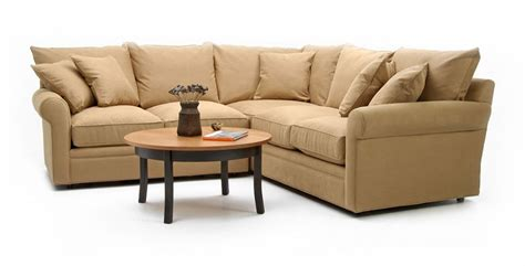 40 cheap sectional sofas budget homeluf