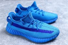 buy yeezy boost 350 online buy now adidas yeezy boost 350 v2 royal blue sole look