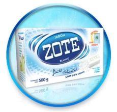 jabon zote blanco para la cara jab 243 n zote blanco con escamas caja c 16 pzs 500 gr c u 498 00 en mercado libre