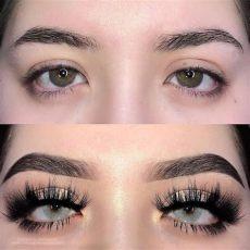 hidrocor cristal contacts solotica hidrocor cristal colored eye contacts colors for skin tone colored contacts