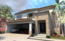 venta de casas nuevas en san pedro garza garcia casa nueva privada bosques de los arizpe 17 450 000 san pedro garza garcia n l septiembre