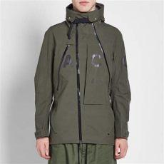 nikelab acg alpine jacket review nikelab acg alpine jacket cargo khaki