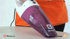 precio de aspiradora manual koblenz aspiradora de mano 400w koblenz
