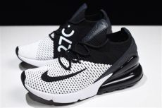 buy nike air max 270 buy nike air max 270 flyknit white black anthracite ao1023 100