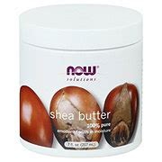 now solutions shea butter lotion now solutions shea butter lotion shop lotion at h e b