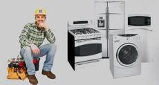 mantenimiento lavadora mabe servicio t 201 cnico mabe bogot 193 lavadoras neveras y estufas