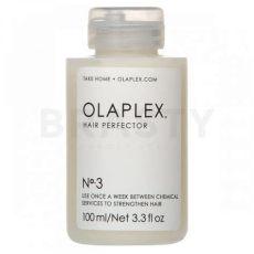 olaplex pflege fur zuhause olaplex hair perfector no 3 haarkur f 252 r gesch 228 digtes haar 100 ml brasty at