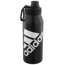 adidas water bottle malaysia adidas 1 liter stainless steel water bottle stainless steel water bottle water bottle bottle