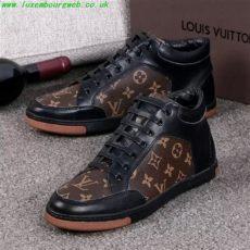 louis vuitton shoes replica womens uk louis vuitton shoes uk sema data co op