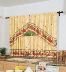 cortinas navidenas vianney 2018 91172 jgo cortinas b california vianney catalogo hogar 2018 2019 bellash