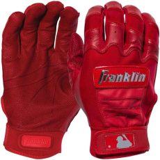 franklin cfx pro chrome dip batting gloves ebay - Cfx Pro Batting Gloves
