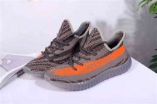 yeezy boost 350 v2 womens yeezy boost 350 v2 shoes for 490676 67 00 wholesale replica yeezy shoes