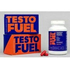 testofuel for sale testofuel for sale in south africa 44 second testofuels