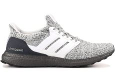 adidas ultra boost 4 0 cookies and - Ultra Boost 40 Cookies And Cream 20