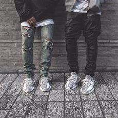 adidas yeezy boost 350 v2 zebra outfit adidasfashion on wear adidas fashion and mens fashion