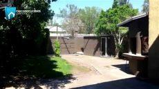 casas de venta en mexicali baja california mexico lia casa en venta en col 1ro de diciembre mexicali baja california