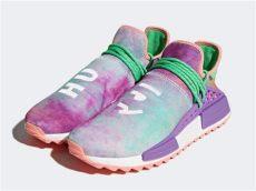 hu nmd holi adidas nmd hu trail holi ac7034 sneaker bar detroit