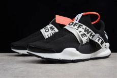 nike x off white shoes price new year deals white x nike sock dart black white price 87 70 white store new