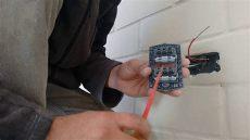 como reparar un apagador tutorial electricidad como instalar un enchufe o tomacorriente doble