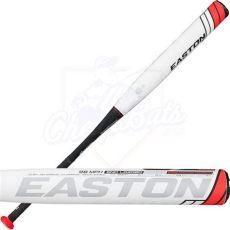 easton asa softball bats easton power l6 0 slowpitch softball bat end load sp13l6