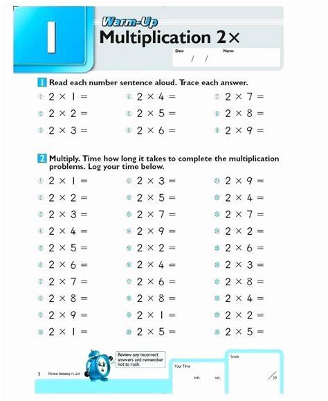 kumon maths worksheets printable kumon math worksheets math
