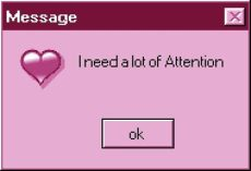 relationship memes attention meme girlfriend i need a lot of attention by pixelpixelpixel memes memes