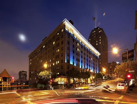 stanford court hotel san francisco ca booking
