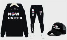 kit da nike calca e blusa kit moletom blusa cal 231 a now united bon 233 qualidade r 158 90 em mercado livre