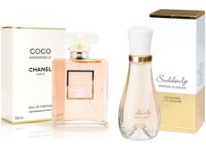 lidl parfum dupe liste revealed lidl s 163 4 perfume smells identical to chanel s 163 70 scent but the difference is in