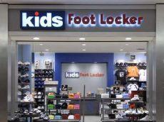 kids foot locker foosites www kidsfootlockersurvey win foot locker customer satisfaction survey sweepstakes for