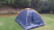 ntk tents reviews tent review ntk panda 2 2 person tent