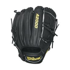 a2000 pitchers glove wilson a2000 kershaw model 11 75 quot pitchers glove wta20rb15ck22gm hit a