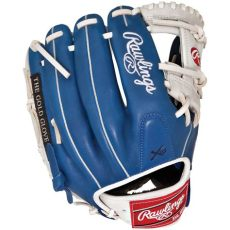 rawlings gamer xle series baseball gloves cheapbats closeout rawlings gamer xle series baseball glove 11 5 quot gxle4rw 79 95