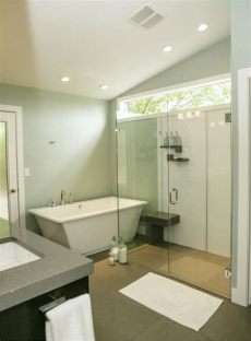 high gloss shower wall panels 5 secret facts about high gloss shower and tub wall panels innovate building solutions