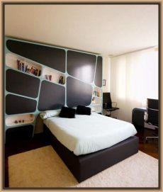 recamaras modernas para jovenes hombres camas modernas para jovenes para imprimir dormitorios dise 241 o de dormitorio para hombres