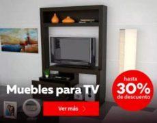 muebles para tv elektra ofertas en elektra hasta 30 de descuento en muebles para tv
