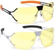lentes para computadora liverpool protectores de pantalla y lentes especiales