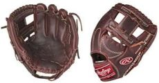 rawlings primo 1125 rawlings primo 11 25 quot infield baseball gloves baseball equipment gear