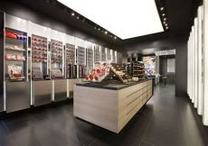 mackintosh store nyc record breaking lease deal rumored on fifth avenue in new york city
